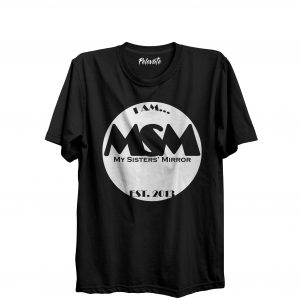 tee-i-am-msm-black-front
