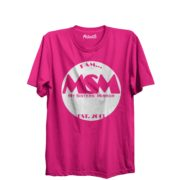 tee-i-am-msm-pink-front